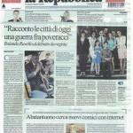 La Repubblica Ravello