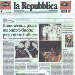 Repubblica di Torino 2012