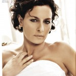 Articolo su Vanity Fair 2012